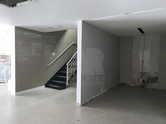 Loja comercial para alugar em Farol, Maceió cod:357 - Foto 6