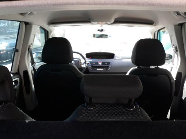 Carro de funcionário público. Chave reserva e manual do proprietário - Foto 8