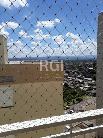 Apartamento à venda com 2 dormitórios em Feitoria, São leopoldo cod:VR28864 - Foto 11