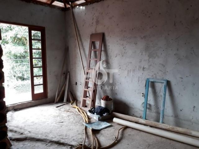 Casa à venda com 5 dormitórios em Porto da lagoa, Florianópolis cod:HI72081 - Foto 14