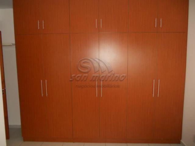 Apartamento à venda com 1 dormitórios em Colina verde, Jaboticabal cod:V1542 - Foto 11