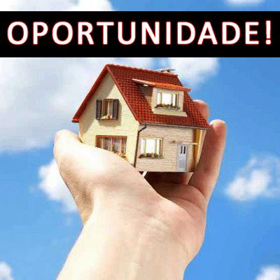 Ponto Comercial 1 Quarto Aracaju - SE - Luzia