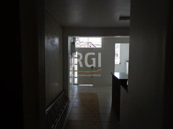 Casa à venda com 3 dormitórios em Jardim américa, São leopoldo cod:VR29292 - Foto 9