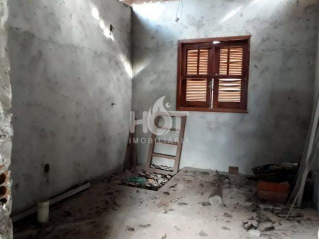 Casa à venda com 5 dormitórios em Porto da lagoa, Florianópolis cod:HI72081 - Foto 15