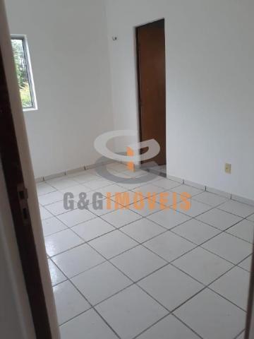 Apartamento com localização ideal para morar ou investir! - Foto 7