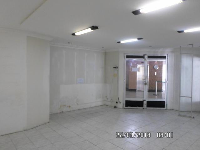 Sala comercial usado aracaju - se - sao jose - Foto 8