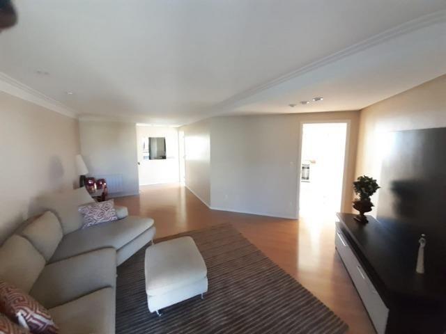 Super Oferta Imóveis Union! Apartamento de alto padrão com 121 m², em São Pelegrino! - Foto 6