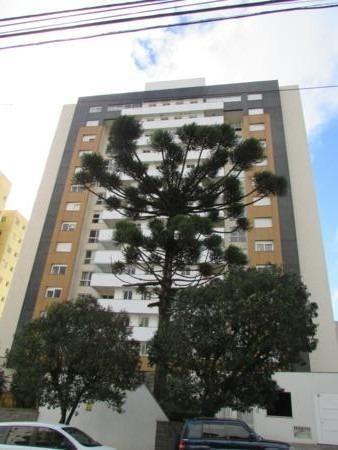 Oferta Union Imóveis, apartamento de alto padrão a venda, próximo ao centro, com 153 m²! - Foto 2
