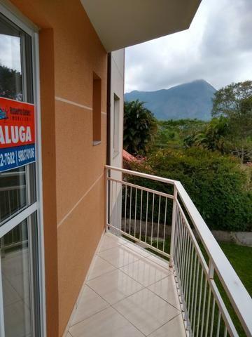 Apartamento de 02 Quartos no Sítio São Luiz - Foto 14
