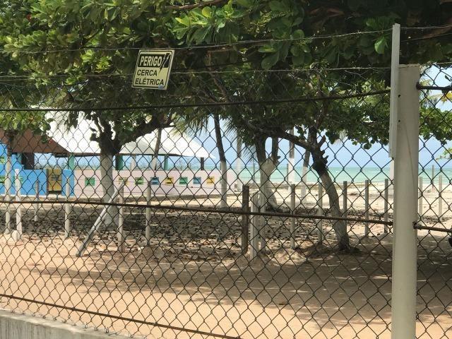 452 - 02Qts/01Suíte - Cond. Fechado - Lazer - Varanda - Localização Itamaracá - Foto 16
