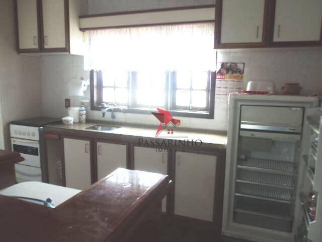 Apartamento com 3 dormitórios à venda, 90 m² por r$ 245.327,82 - igra norte - torres/rs - Foto 2