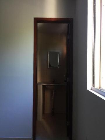 Apartamento 111 m² com 3 quartos em Papicu - Foto 5