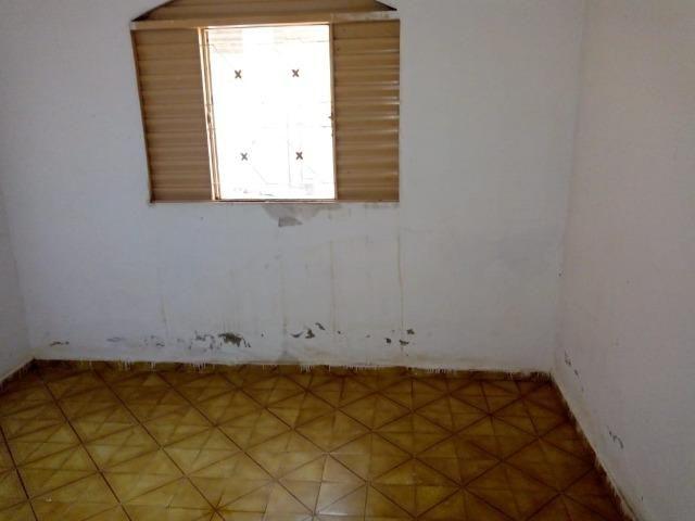 Casa 03 quartos Vila São Paulo (Vila São José) - Foto 5