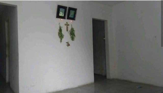 Casa a venda no bairro São Miguel, Juazeiro do Norte - CE - Foto 2