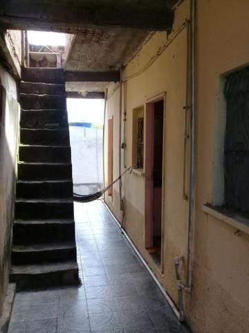 Mauazinho casa ao lado da principal, com pequeno ponto comercial mais 6 quitinetes. - Foto 4