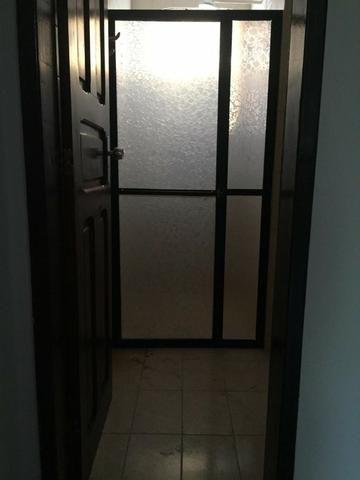 Apartamento 111 m² com 3 quartos em Papicu - Foto 9
