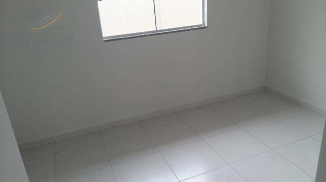 Casa de condomínio à venda com 3 dormitórios cod:1401368 - Foto 8