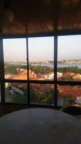 Exclusividade/ 504 m2 sendo UM por andar/ 4 suítes com varanda e closed - Foto 5