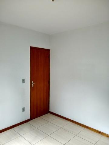Apartamento de 02 Quartos no Sítio São Luiz - Foto 6