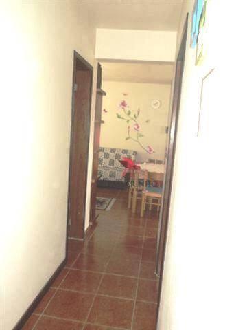 Apartamento com 3 dormitórios à venda, 90 m² por r$ 245.327,82 - igra norte - torres/rs - Foto 4