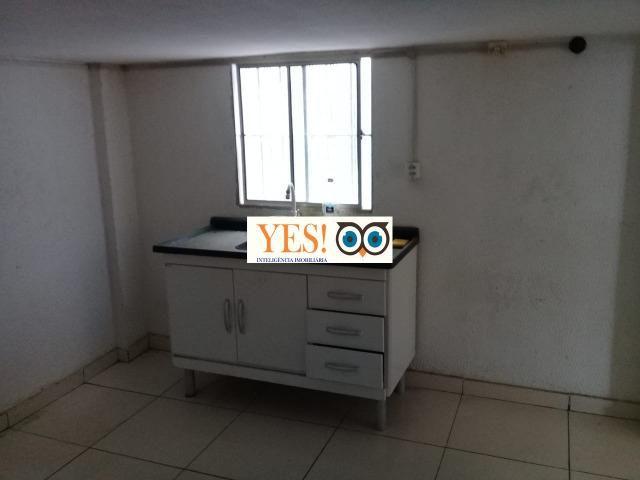 Ponto Comercial para Aluguel na Cohab Massangano - Proximo ao Colégio Sorriso - 240m² - Foto 6