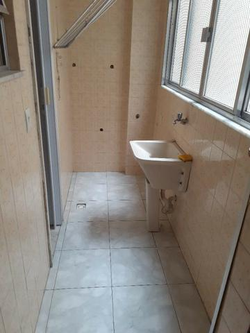 Apartamento de Frente em Irajá, 03 Dormitórios, Varanda, Garagem etc - Foto 10