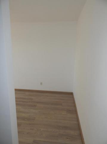 Apartamento à venda com 2 dormitórios em Rubem berta, Porto alegre cod:50044