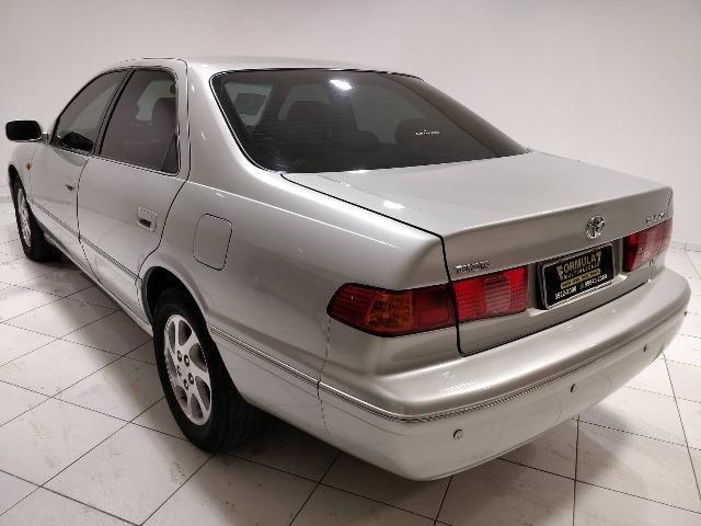 Toyota Camry XLE 3.0 24V 2001 - Foto 3