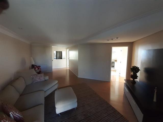 Super Oferta Imóveis Union! Apartamento de alto padrão com 121 m², em São Pelegrino! - Foto 7