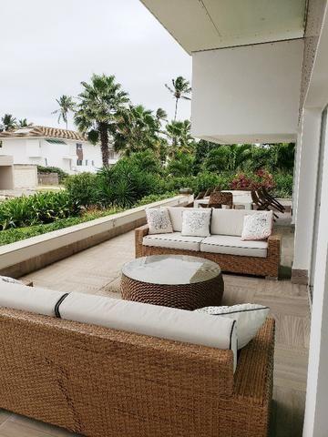 Casa de Luxo com 6 Suítes, 846 M² No Morada da Península Paiva-Recife-PE - Foto 6
