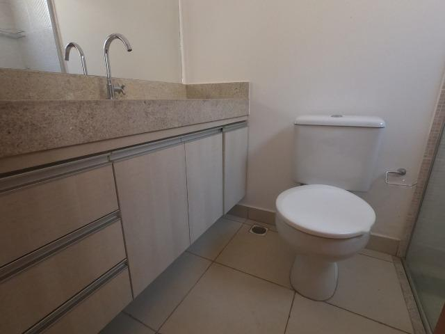 Vende-se Casa Reserva Beira Rio - Foto 7