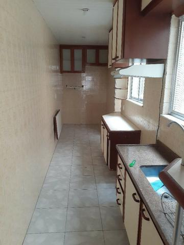 Apartamento de Frente em Irajá, 03 Dormitórios, Varanda, Garagem etc - Foto 8