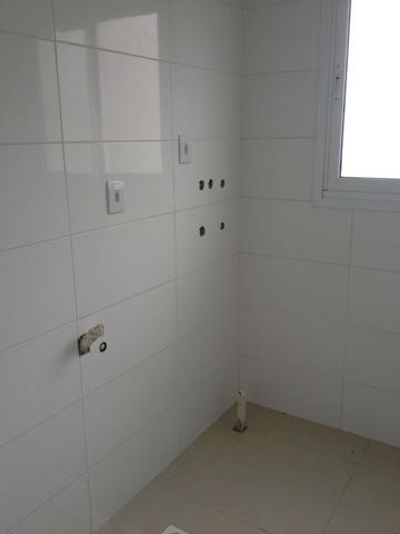 Oferta Imóveis Union! Apartamento novo próximo ao Iguatemi, com 116 m² e vista panorâmica! - Foto 5
