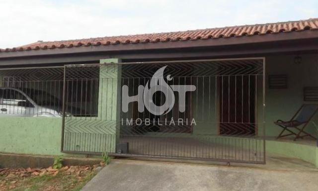 Casa à venda com 3 dormitórios em Rio tavares, Florianópolis cod:HI0416