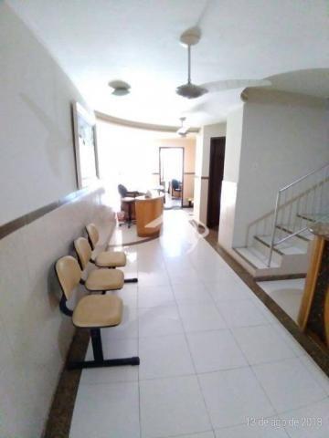 Prédio para alugar, 133 m² por R$ 4.000,00/mês - Getúlio Vargas - Aracaju/SE - Foto 6