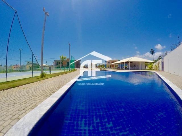 Lotes para venda com 300 metros quadrados - Paripueira, ligue já - Foto 2