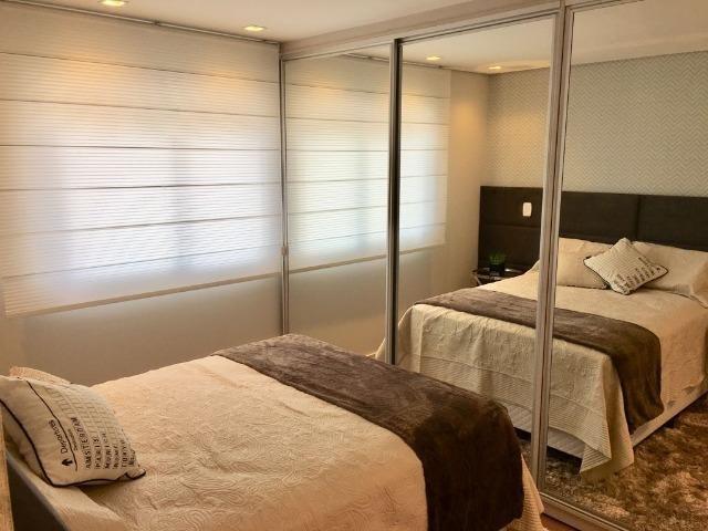 Oferta Imóveis Union! Apartamento novo no bairro Villagio Iguatemi com 85 m² privativos! - Foto 13