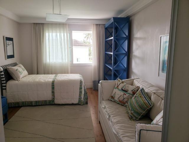 Casa de Luxo com 6 Suítes, 846 M² No Morada da Península Paiva-Recife-PE - Foto 15