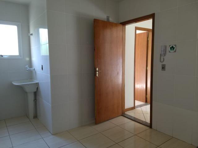 Apartamento de 02 Quartos no Sítio São Luiz - Foto 12