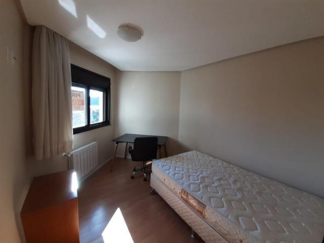 Super Oferta Imóveis Union! Apartamento de alto padrão com 121 m², em São Pelegrino! - Foto 17
