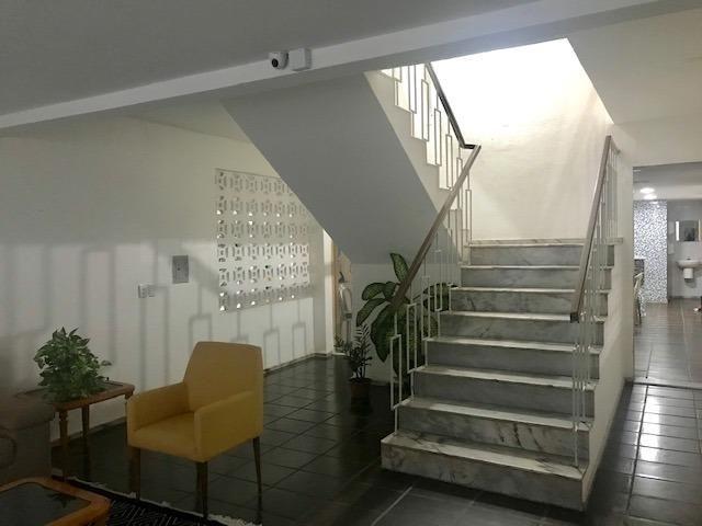 Venda Apartamento Bairro Lagoa Nova COD. 0530 - Foto 18