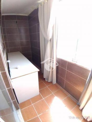 Prédio para alugar, 133 m² por R$ 4.000,00/mês - Getúlio Vargas - Aracaju/SE - Foto 14