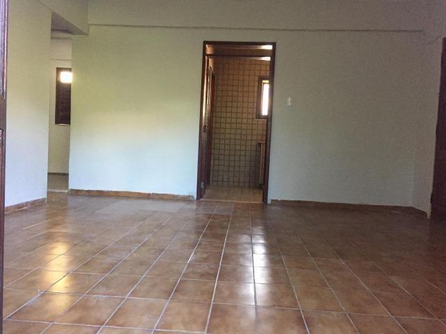 Apartamento 111 m² com 3 quartos em Papicu - Foto 3