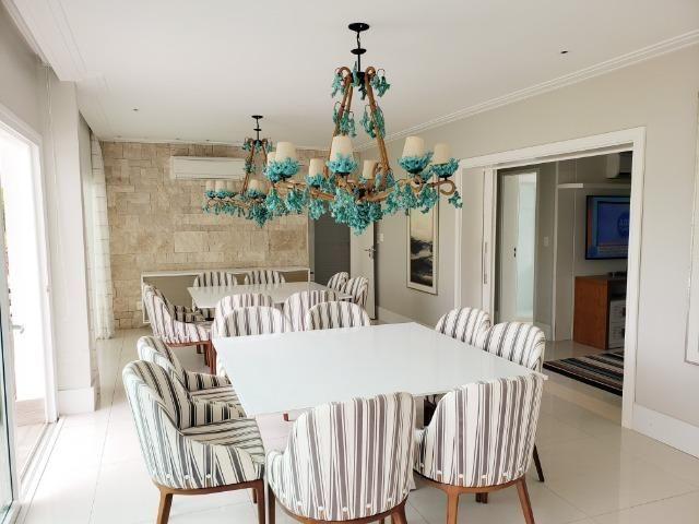 Casa de Luxo com 6 Suítes, 846 M² No Morada da Península Paiva-Recife-PE - Foto 8