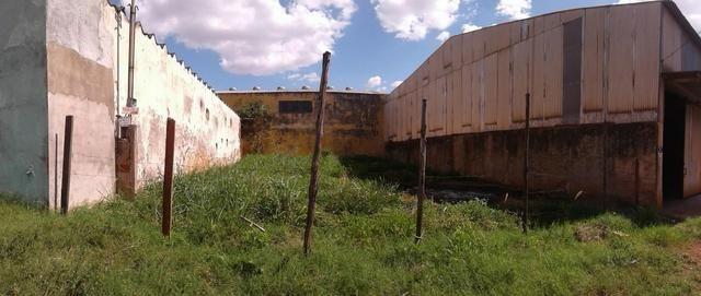 Terreno à venda, 390 m² - Esplanada do Anicuns - Goiânia/GO - Foto 3