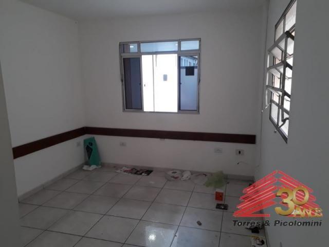 Loja comercial para alugar em Mooca, São paulo cod:SL00009 - Foto 7