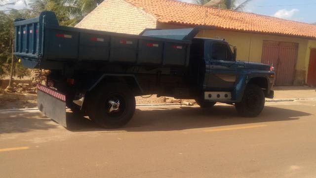 Caminhão F 13000 - Foto 3