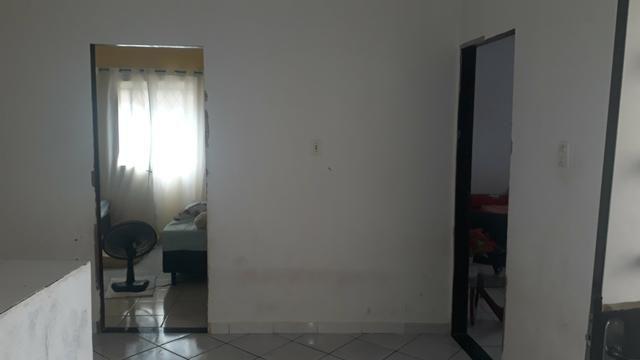 Casa em juazeiro - ba - Foto 4