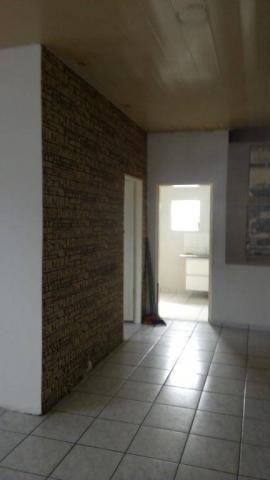 Salão para alugar, 180 m² por r$ 2.500/mês - vila formosa - são paulo/sp - Foto 15