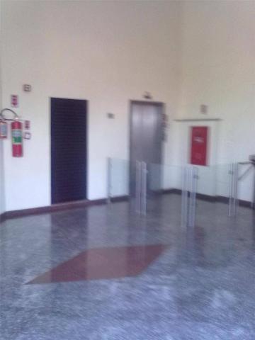 Sala comercial para locação, vila formosa, são paulo - sa0191. - Foto 2